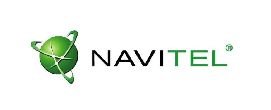 GPS-навигаторы Navitel