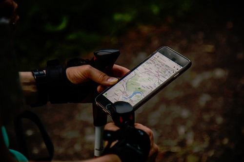 Как работает ГЛОНАСС на смартфоне