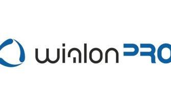 Мобильное приложение и платформа Wialon Pro