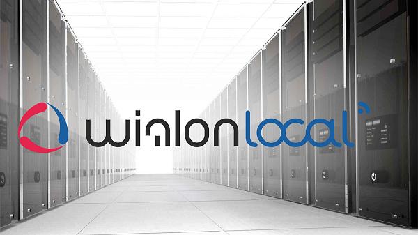 Обзор серверной версии «Виалон Локал»