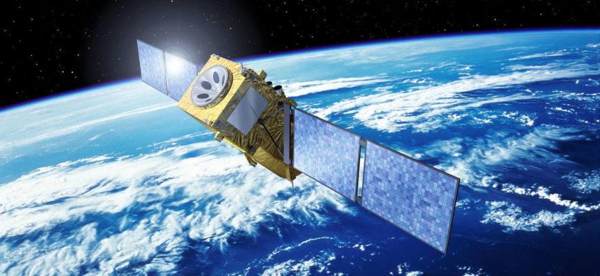 Точность навигационных систем ГЛОНАСС и GPS
