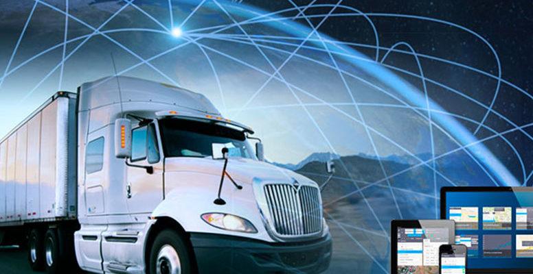 Как работает спутниковый мониторинг транспорта: возможности системы и как найти машину