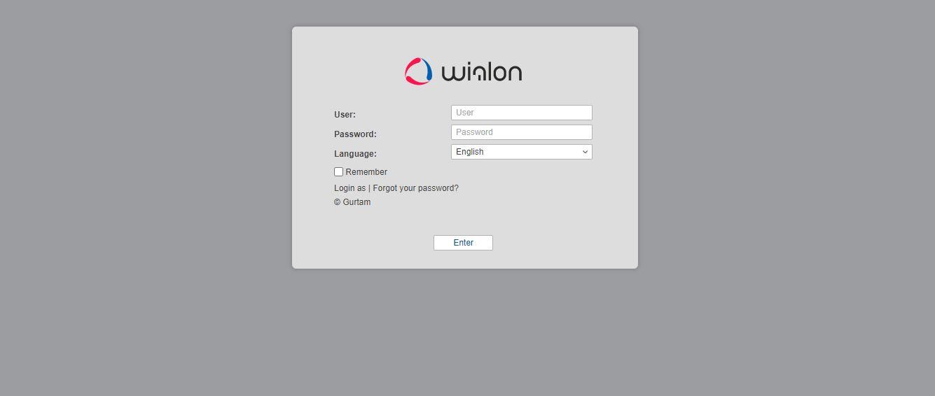 Wialon.autofon
