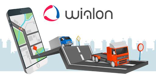 Загрузка и установка программы Wialon
