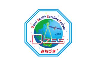 Обзор квазизенитной спутниковой системы QZSS